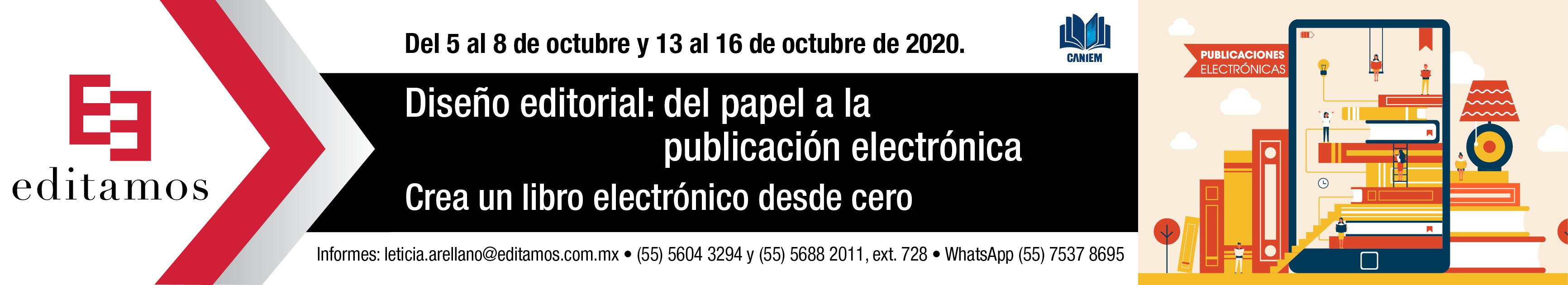 Diseño_Editorial_Carrusel