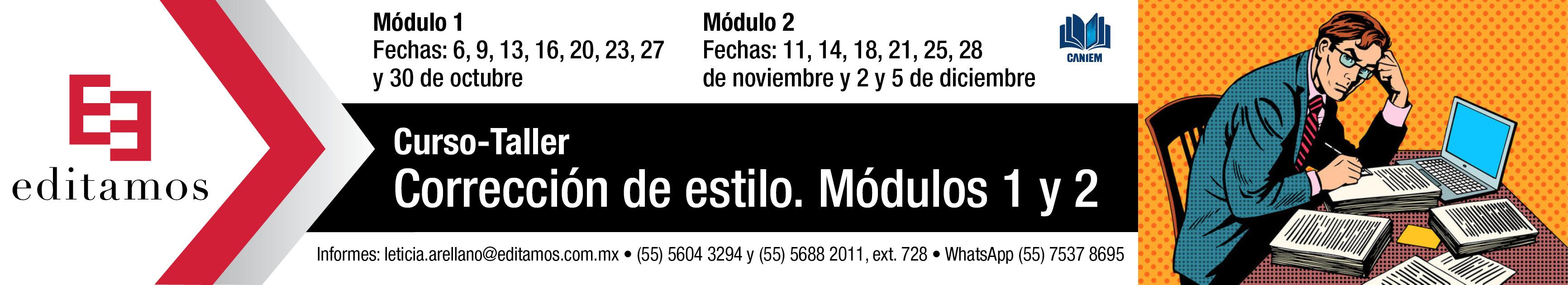 Correccion_Estilo_Carrusel