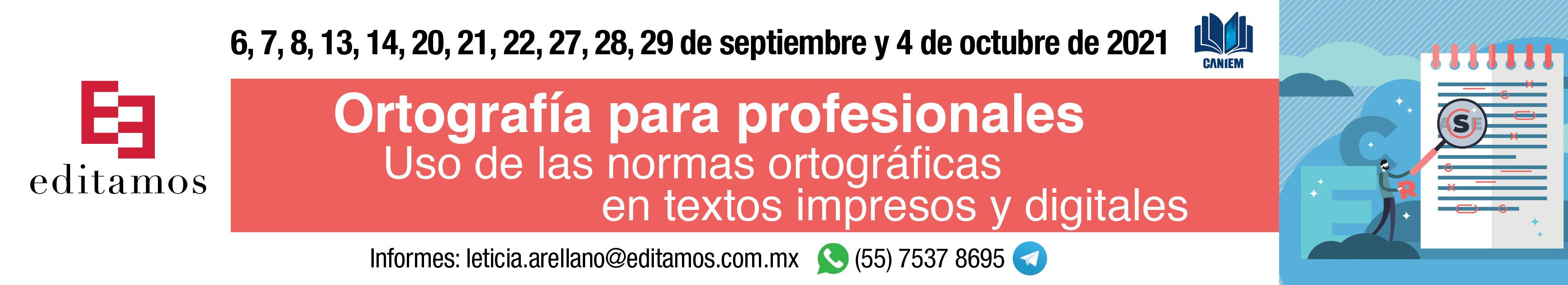 Ortografía_para_profesionales_Carrusel